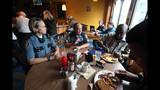 Café Racer reopens to the public - (6/6)