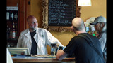 Café Racer reopens to the public - (3/6)