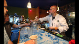 Café Racer reopens to the public - (5/6)