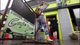 Café Racer reopens to the public - (4/6)