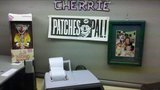 KIRO 7 viewers remember J.P. Patches - (7/11)