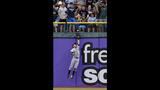 Ichiro Suzuki says goodbye to Seattle - (7/13)