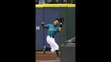 Ichiro Suzuki says goodbye to Seattle - (12/13)