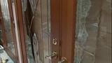 Woman's Camano Island home ransacked - (3/3)