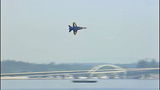 Blue Angels thrill thousands at 2012 show - (16/25)