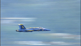 Blue Angels thrill thousands at 2012 show - (23/25)