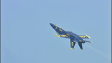 Blue Angels thrill thousands at 2012 show - (18/25)