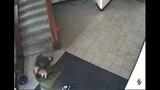 Redmond bank robbery surveillance stills - (2/3)