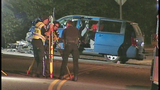 1 killed in head-on crash in Kirkland - (5/5)