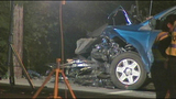 1 killed in head-on crash in Kirkland - (3/5)