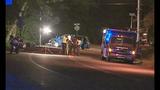 1 killed in head-on crash in Kirkland - (1/5)