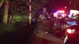 1 killed in head-on crash in Kirkland - (2/5)