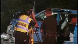 1 killed in head-on crash in Kirkland - (4/5)