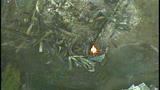 Flames race across Central Washington - (13/21)