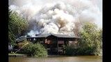 Lynnwood business complex fire_2432684