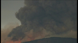 No end in sight for raging wildfires - (3/10)