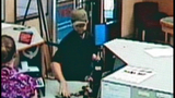 Man robs bank, coffee stand - (2/4)