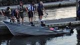Boat in fatal crash_2754663