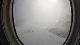 Inside ANA Airlines Boeing 787 Dreamliner - (5/10)
