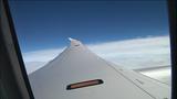 Inside ANA Airlines Boeing 787 Dreamliner - (3/10)