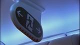 Inside ANA Airlines Boeing 787 Dreamliner - (9/10)