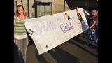 SeattleInsider: Justin Bieber Spreads 'Bieber… - (15/25)