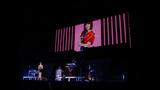 SeattleInsider: Justin Bieber Spreads 'Bieber… - (19/25)