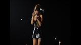 SeattleInsider: Justin Bieber Spreads 'Bieber… - (7/25)