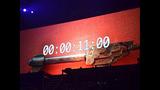 SeattleInsider: Justin Bieber Spreads 'Bieber… - (13/25)