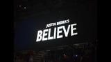 SeattleInsider: Justin Bieber Spreads 'Bieber… - (16/25)
