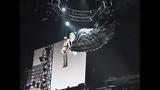 SeattleInsider: Justin Bieber Spreads 'Bieber… - (18/25)