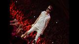 SeattleInsider: Justin Bieber Spreads 'Bieber… - (6/25)