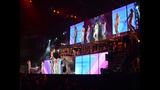 SeattleInsider: Justin Bieber Spreads 'Bieber… - (3/25)