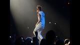 SeattleInsider: Justin Bieber Spreads 'Bieber… - (12/25)