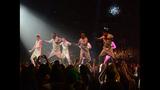 SeattleInsider: Justin Bieber Spreads 'Bieber… - (20/25)