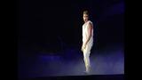SeattleInsider: Justin Bieber Spreads 'Bieber… - (1/25)