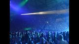 SeattleInsider: Justin Bieber Spreads 'Bieber… - (4/25)