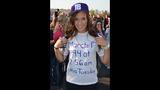 SeattleInsider: Justin Bieber Spreads 'Bieber… - (21/25)