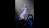SeattleInsider: Justin Bieber Spreads 'Bieber… - (5/25)