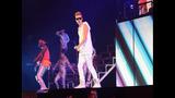 SeattleInsider: Justin Bieber Spreads 'Bieber… - (22/25)