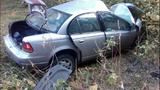Cars mangled, woman killed in head-on crash - (4/4)