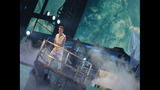 Justin Bieber at the Tacoma Dome_2767958