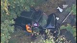 Key Peninsula crash_2791060