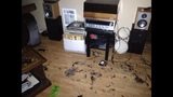 Flooding leaves mess in apartments - (3/5)
