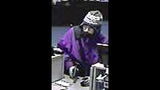 Bank robber known for summer, winter attire - (3/9)
