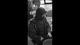 Bank robber known for summer, winter attire - (5/9)