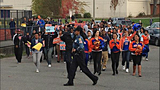 Rainier Beach High School protest_2851513
