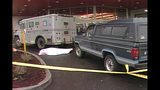 Timeline in 1991 armored heist case - (16/22)