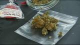 Marijuana_2862376