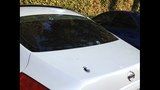 Man's car struck during shooting near Tacoma - (4/4)